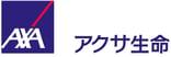 スクリーンショット 2021-06-04 13.11.55