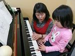 札幌文化ピアノ