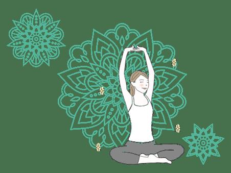 inamura-yoga