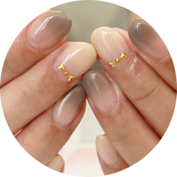 nail salon&Classy.