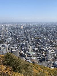 nohara-blog0910-2