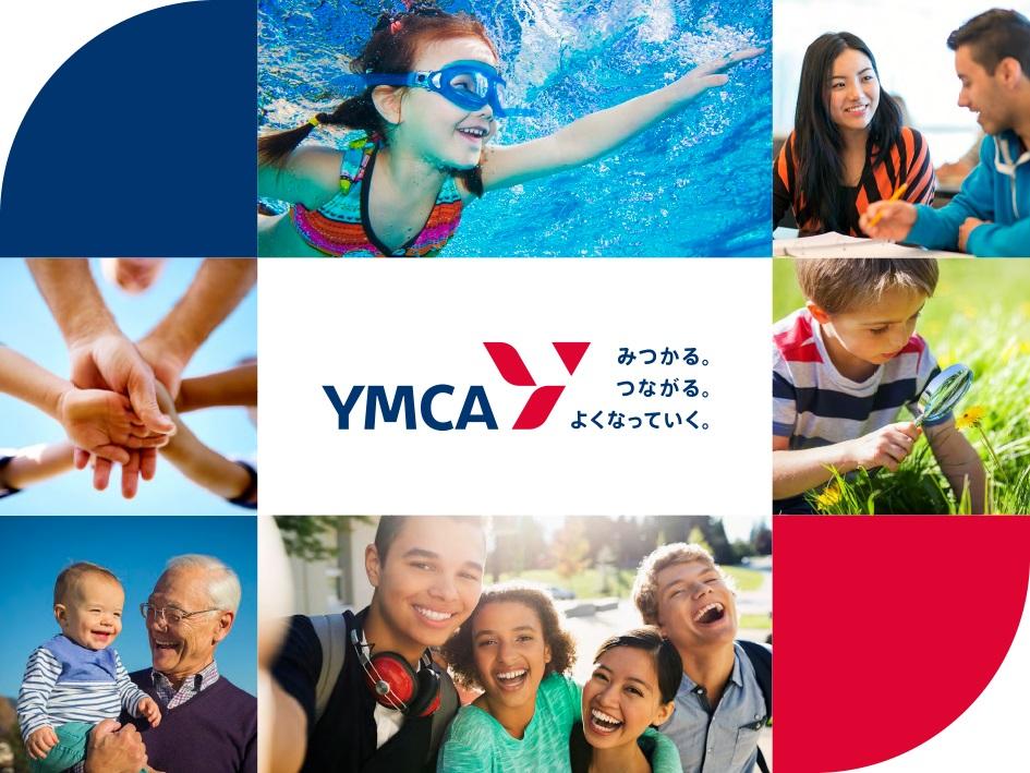 習い事|札幌YMCAウエルネスセンター