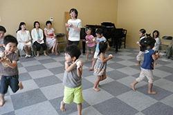 習い事|札幌文化アカデミー音楽教室